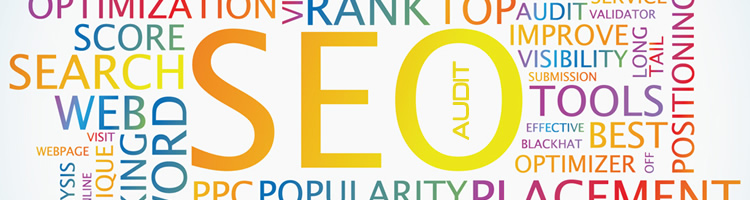 Audit SEO - analiza site