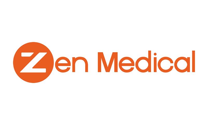 Preturi web design logo design pret creare site for Creare design